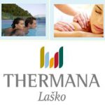 thermana_lasko54