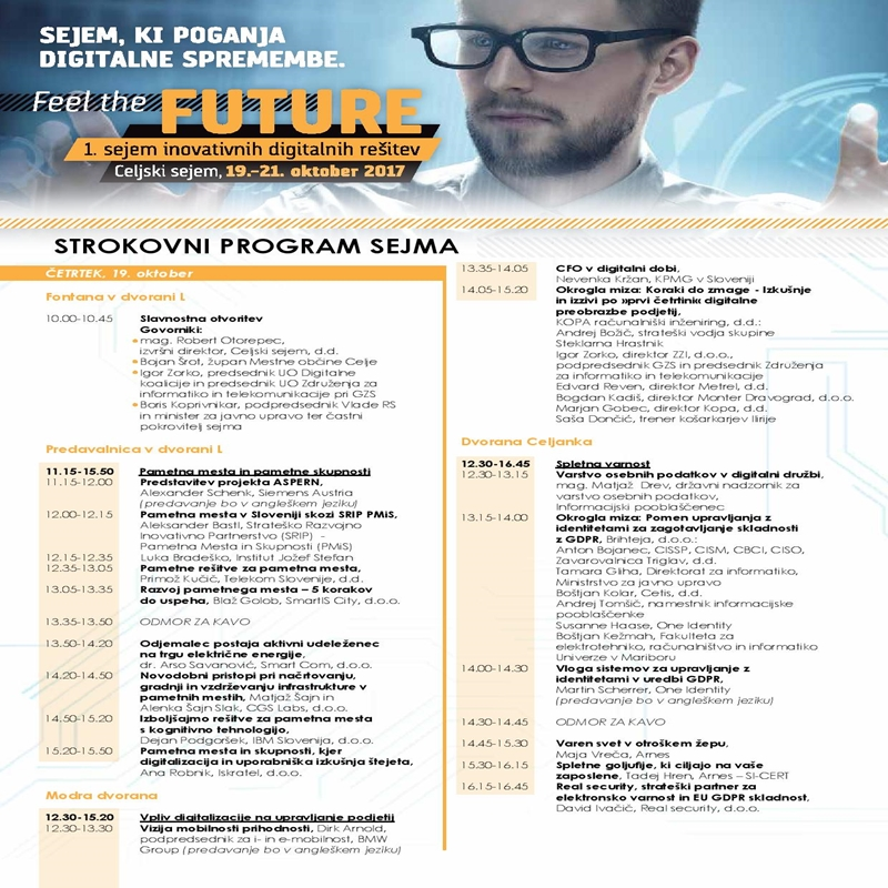 cs-ftf2017-program-1-page-001