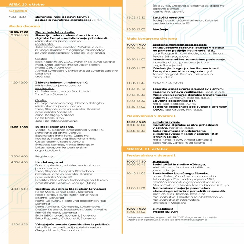 cs-ftf2017-program-1-page-002