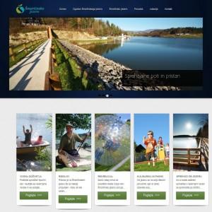 rp_smartinsko-jezero-spletna-300x300.jpg