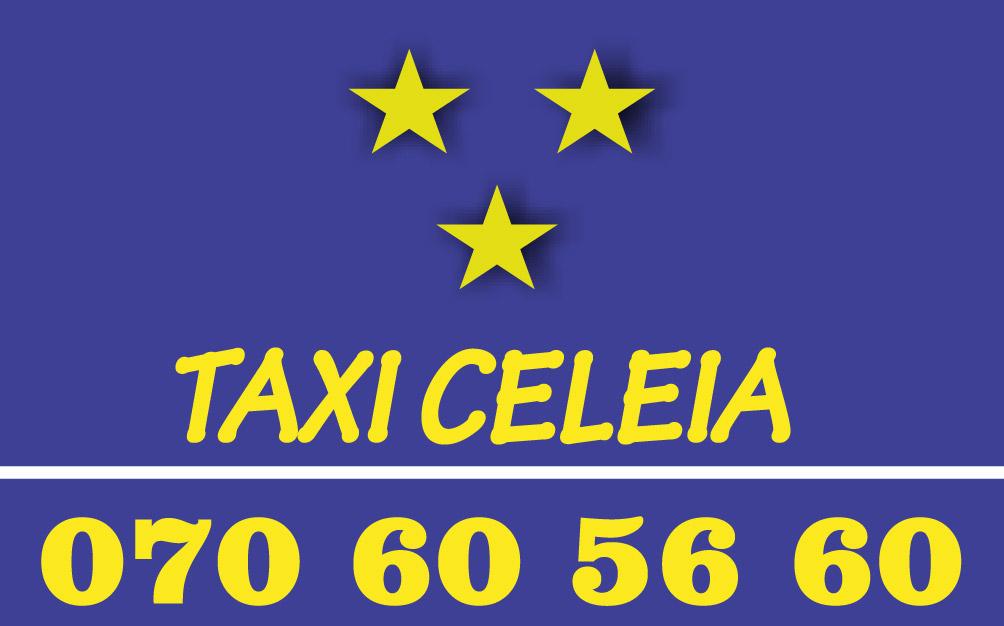 taxi-celeia-1