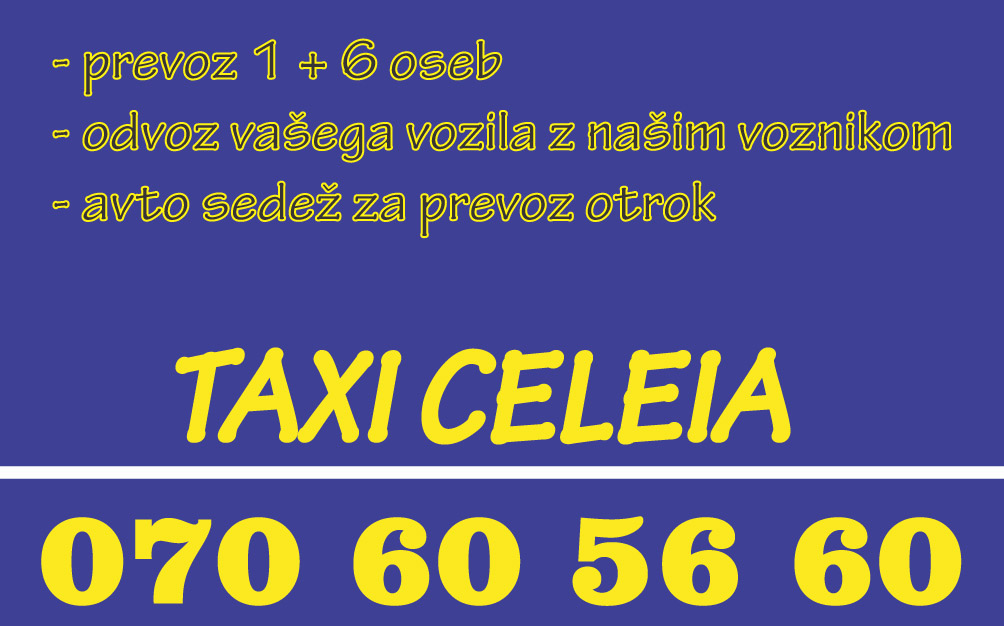 taxi-celeia-2