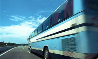 rp_avtobus_2.jpg