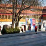 Forbes.com celjski MCC Hostel uvrstil med najboljših 10 v Evropi (dopolnjeno)