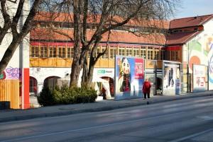 rp_Celje-hostel1-300x201.jpg