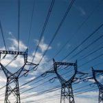 Elektro Celje: obvestila o ponedeljkovih, torkovih in sredinih izklopih