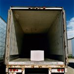 Bo dostava pošte na Celjskem zopet potekala nemoteno?