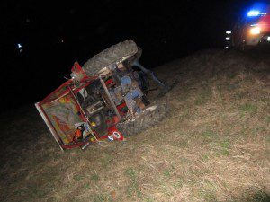 rp_traktor2-300x225.jpg