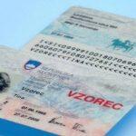 Nova potni list ali osebna izkaznica: kaj, če ju potrebujem še danes?
