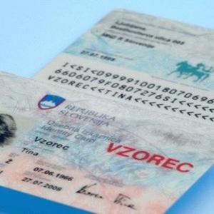 osebna-potni-list