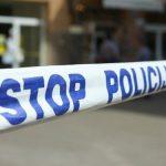Najdena ženska v Konjicah umrla nasilne smrti