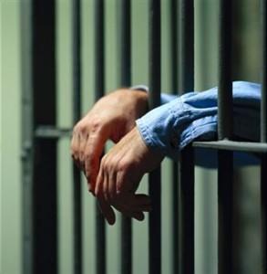 v_zaporu
