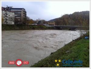 poplave1