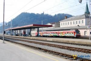rp_zeleznica_celje-300x200.jpg