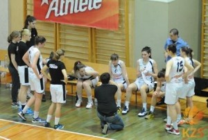 athlete celje time out