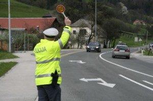 rp_slika-stop-policija-300x199.jpg