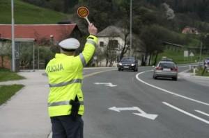 slika-stop-policija