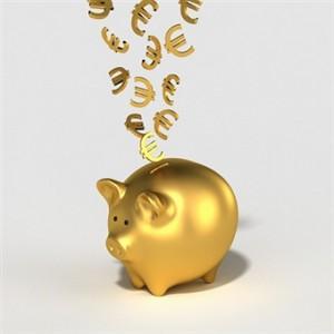 najbogatejsi 2013