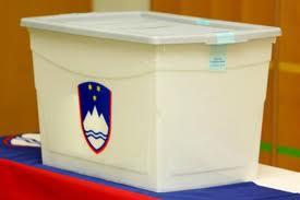 rp_volilna-skrinja.jpg