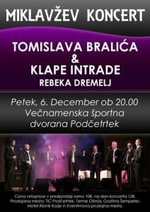 intrade_koncert