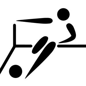futsal_pictogram1