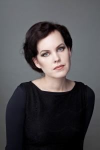 Glorjana Veber, direktorica Celjskega mladinskega centra.