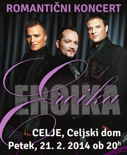 celje_eroika_naslovna