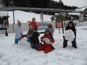 otroci iz baske feb 2014 1