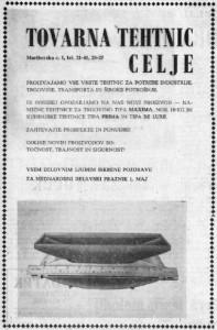 1964-04-24-Celjski tednik-Tovarna tehtnic