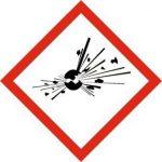 Udar plina na Mariborski cesti: pojasnilo Energetike Celje