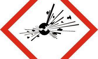 rp_eksplozivno.1.jpg