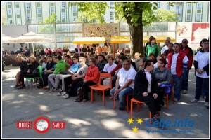 festival_prostovoljstva_mcc_1