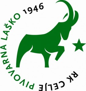 rk-celje-pivovarna-lasko-logo