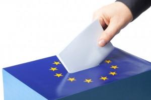 volitve_eu