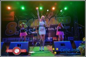 carraro_fest_sobota_1
