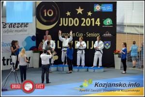 judo_podcetrtek_1_cei