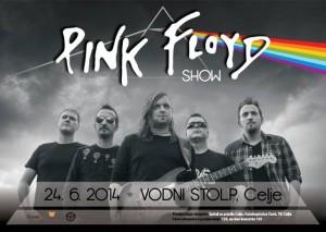 pink-floyd-show-naslovna