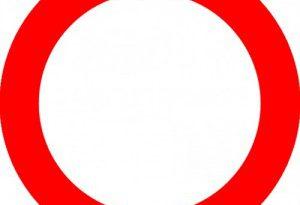 rp_znak-prepoved-prometa_b-300x300.jpg