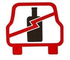 rp_avto-alkohol.jpg