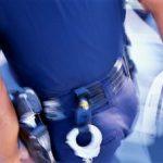 Celjski kriminalisti odvzeli prostost sedmim članom kriminalne združbe osumljenih sodelovanja v nezakonitih migracijah