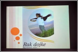 predavanje_rak_dojk_1