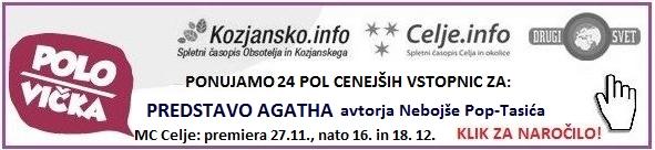 polsi-agatha-klik