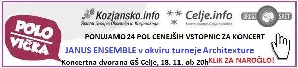 polsi-ensemble-klik
