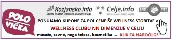 polsi-wellness-klik