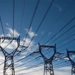 Elektro Celje: obvestila o izklopih do konca tedna