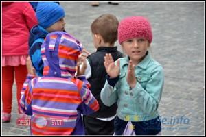 31_mednarodni_mladinski_festival_celje_1