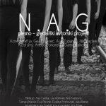 Vabimo na N.A.G.: plesni avtorski projekt v Plesnem forumu Celje – podarjamo vstopnice (PRESTAVLJENO)