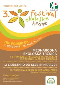 3_festival_eko_hrane_podsreda