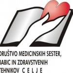 znak drustvo medicinski sester