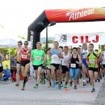 maraton drzavnosti 2015